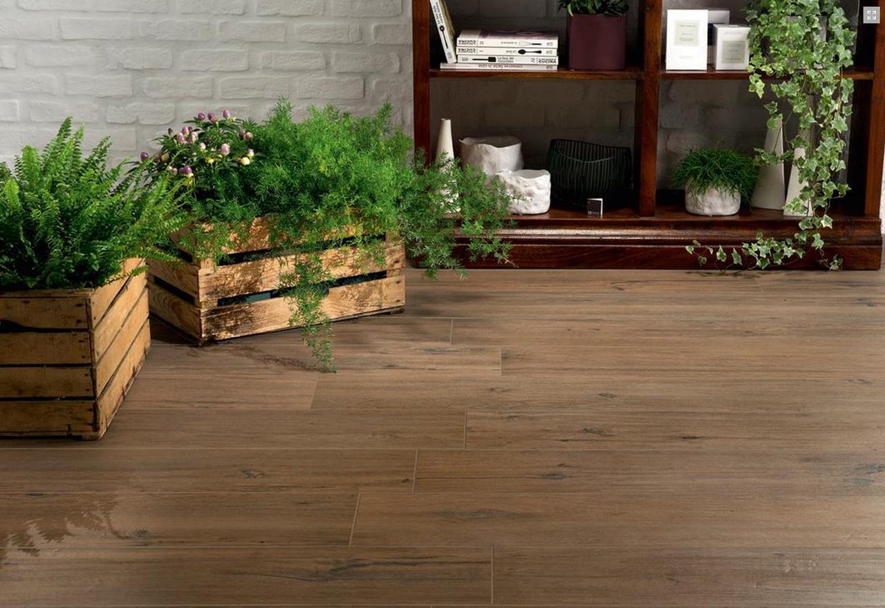 Pavimento esterno in legno stunning frassino thermo pavimento da
