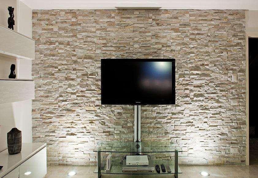 Bagno In Pietra Ricostruita : Muro mosaico pietra verona pavimento in gres verona pavimento in