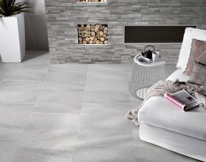 Pavimento Bianco Grigio : Collezioni u e pavimenti interni u e gres pavimento in gres verona
