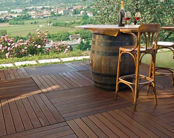 Collezioni u003e pavimenti esterni u003e legno pavimento in gres verona