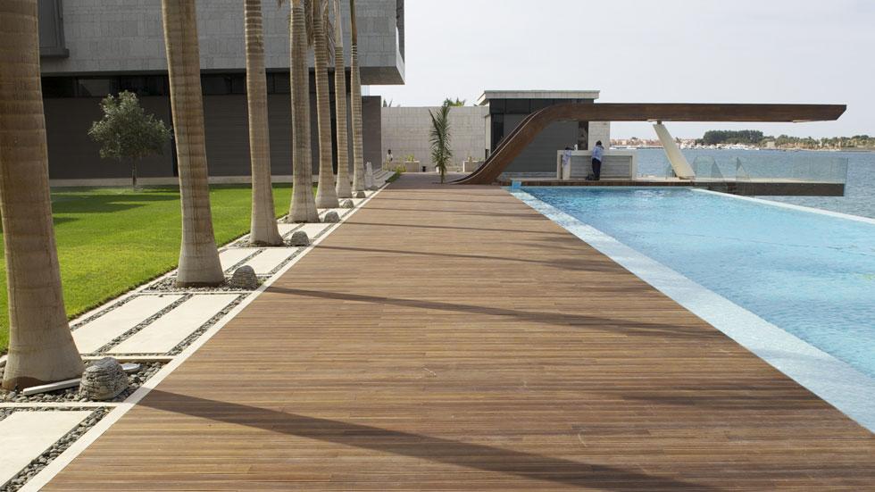 Collezioni u e pavimenti esterni u e legno pavimento in gres verona